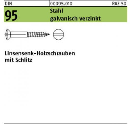 verzinkt farb Innensechskant M 12 x 380 10.9 galv 5x DIN 912 Zylinderschraube