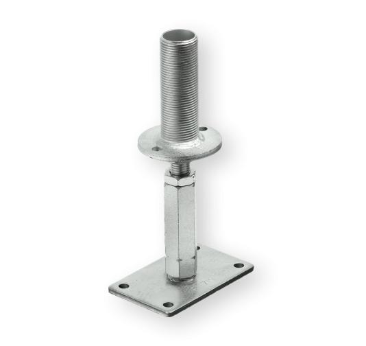6-24 MM 72 Z/ähne Fixed Head Kombination Ratschenschl/üssel Mehrzweckschl/üssel Dual Use Schraubenschl/üssel Auto Reparatur Handwerkzeuge HIPENGYANBAIHU